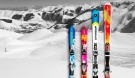 Ski Rental - Junior/Children