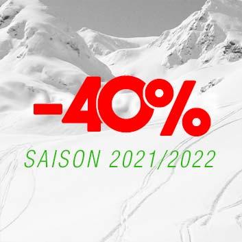 Peyragudes, réservez vos ski en ligne : -50% de réduction