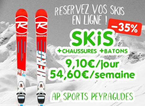 Coupons sports 35