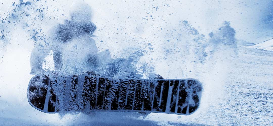 Peyragudes Alquiler Snowboard