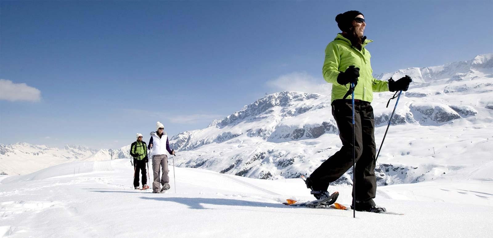 Peyragudes: profundidad de la nieve, calidad de la nieve, pendientes y elevaciones abiertas, estado del centro turístico, última nevada ...